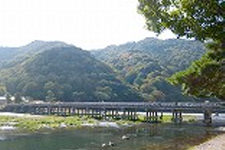 Sagano and Arashiyama tour